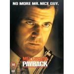 Payback Filmer Payback [1999] [DVD]